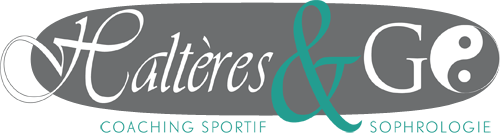 Haltères & Go - Coaching sportif et sophrologie